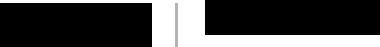 De Pina Logo